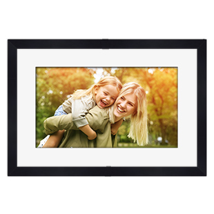 a1905aef6f52 Bring your photo to life with one of our 18 beautiful new Frames.