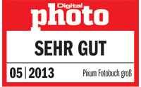 DigitalPHOTO 05/2013