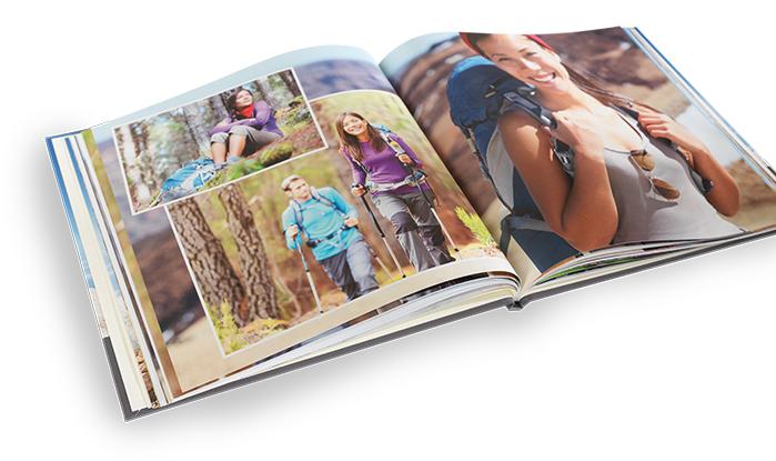 Gutschein Pixum Fotobuch