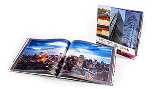fotoboek maken bij pixum fotoboeken snel online in. Black Bedroom Furniture Sets. Home Design Ideas
