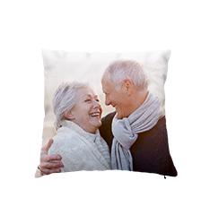 Premium pillow - 30×30 cm