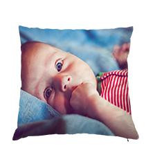 Premium pillow - 40×40 cm