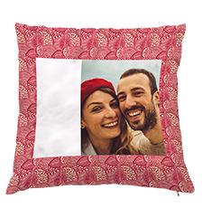 Premium pillow - 50×50 cm