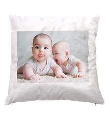 Pillow - 40x40cm
