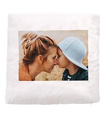 Pillow case - 40×40 cm