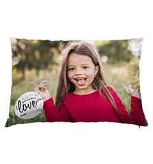 Premium pillow - 60×40 cm